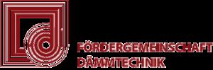 logo_daemmtechnik