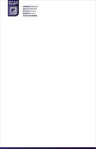 wksb-isolierer-innung_briefbogen-1014