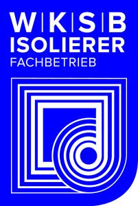 wksb-isolierer-innung-0914_visitenkarte